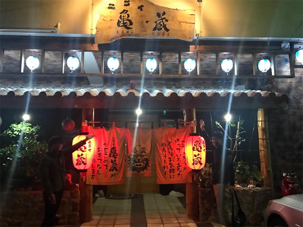 f:id:Shun_SHIDO:20170411232046j:image