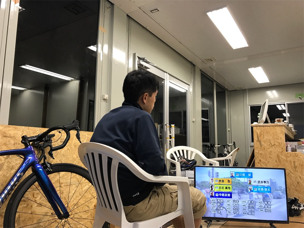 f:id:Shun_SHIDO:20170411232208j:image