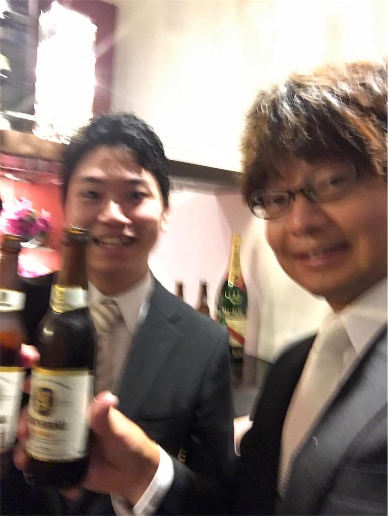 f:id:Shun_SHIDO:20170521204649j:image