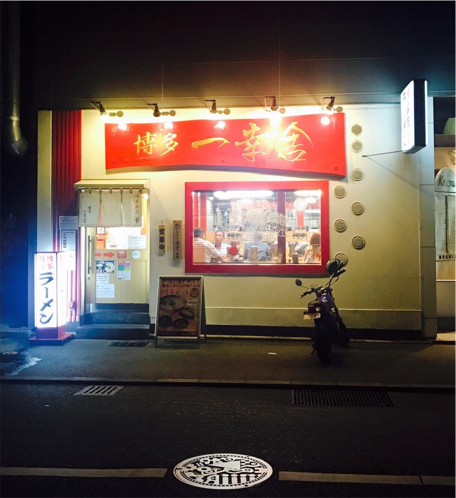 f:id:Shun_SHIDO:20170523000634j:image