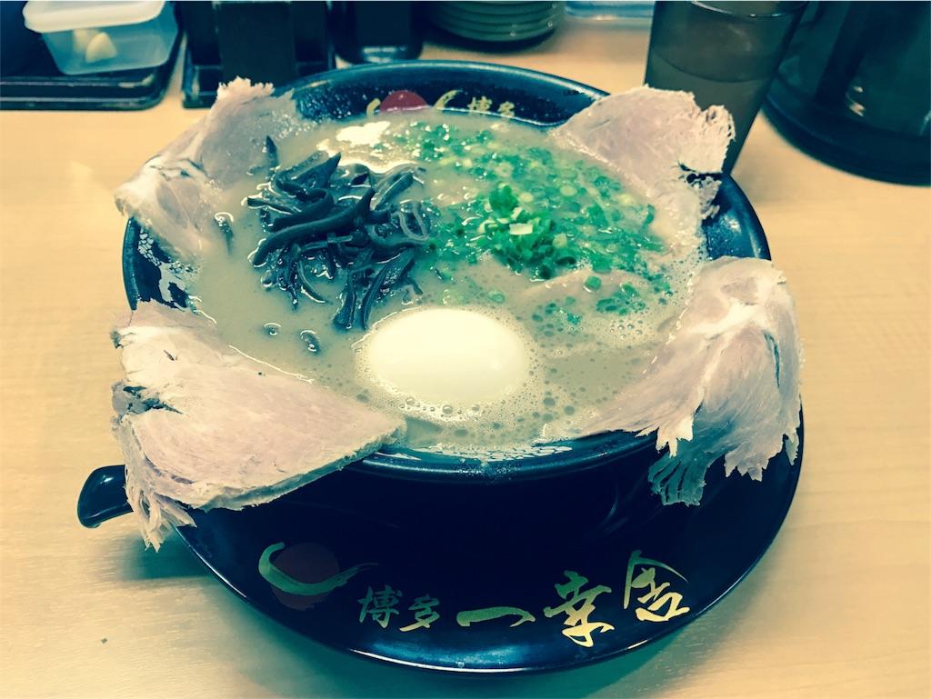 f:id:Shun_SHIDO:20170523000828j:image