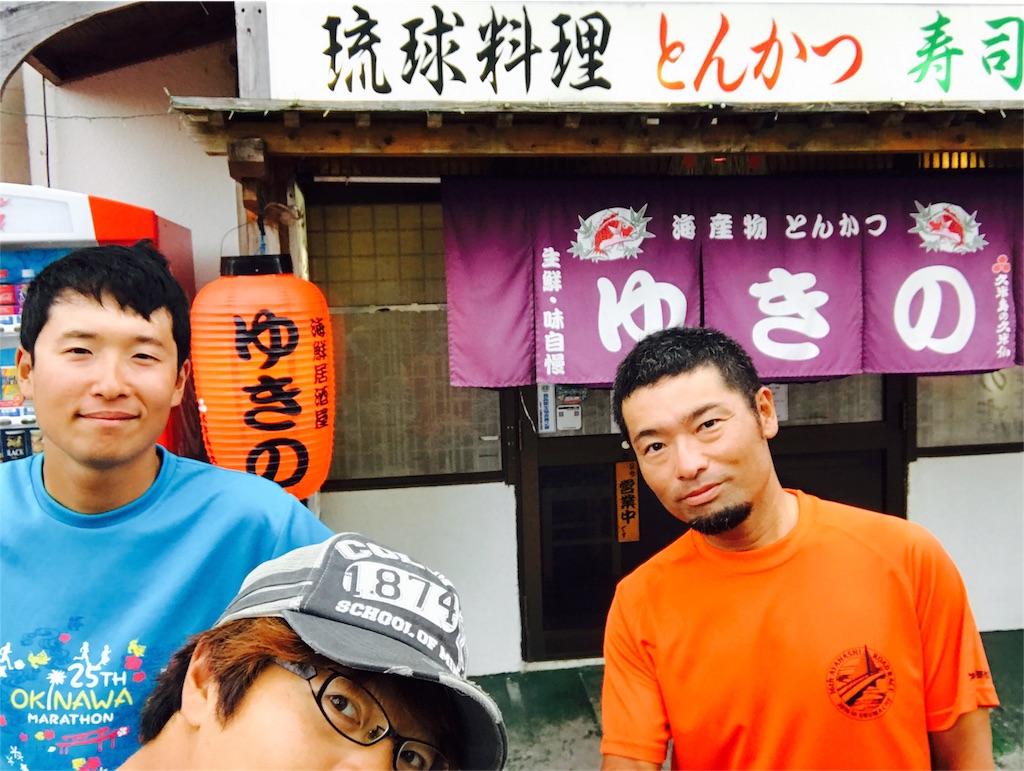 f:id:Shun_SHIDO:20170531215928j:image