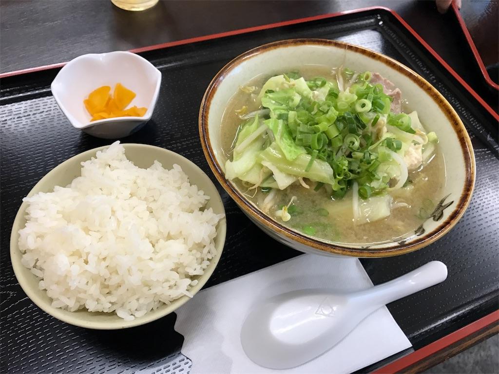 f:id:Shun_SHIDO:20170608215912j:image