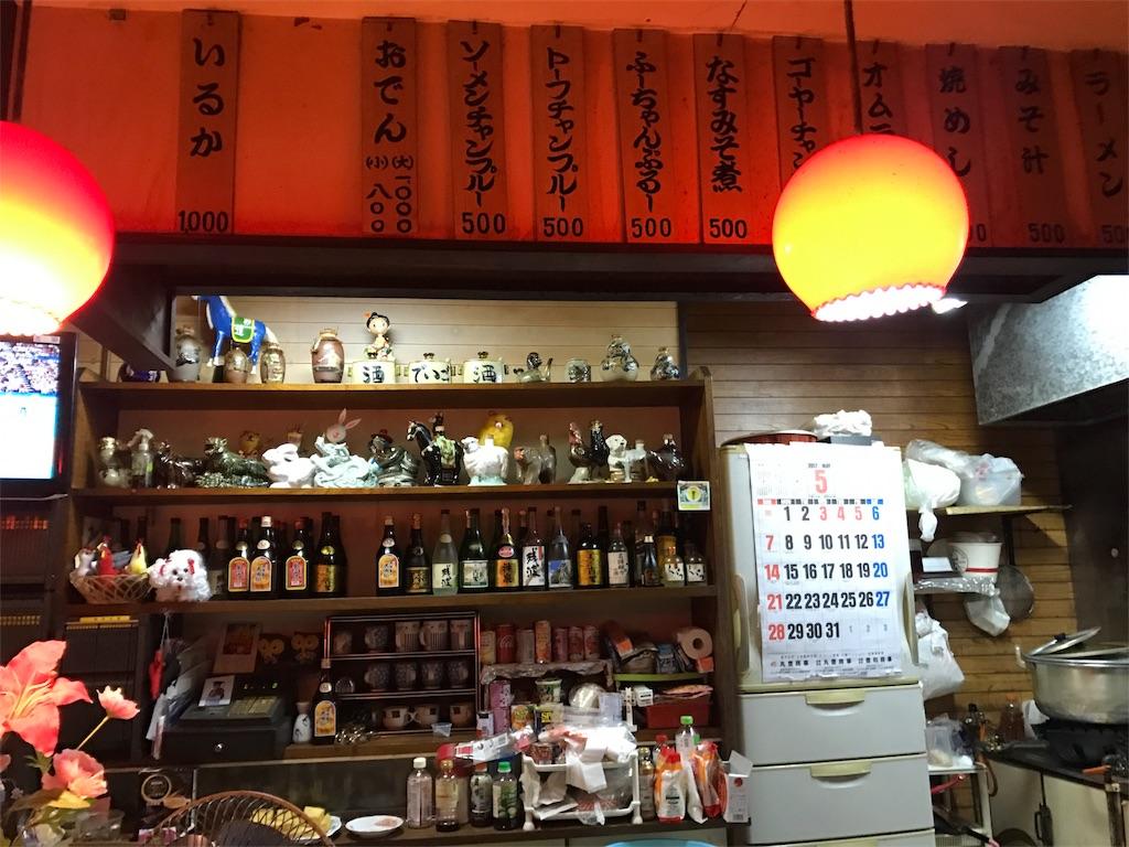 f:id:Shun_SHIDO:20170610000625j:image