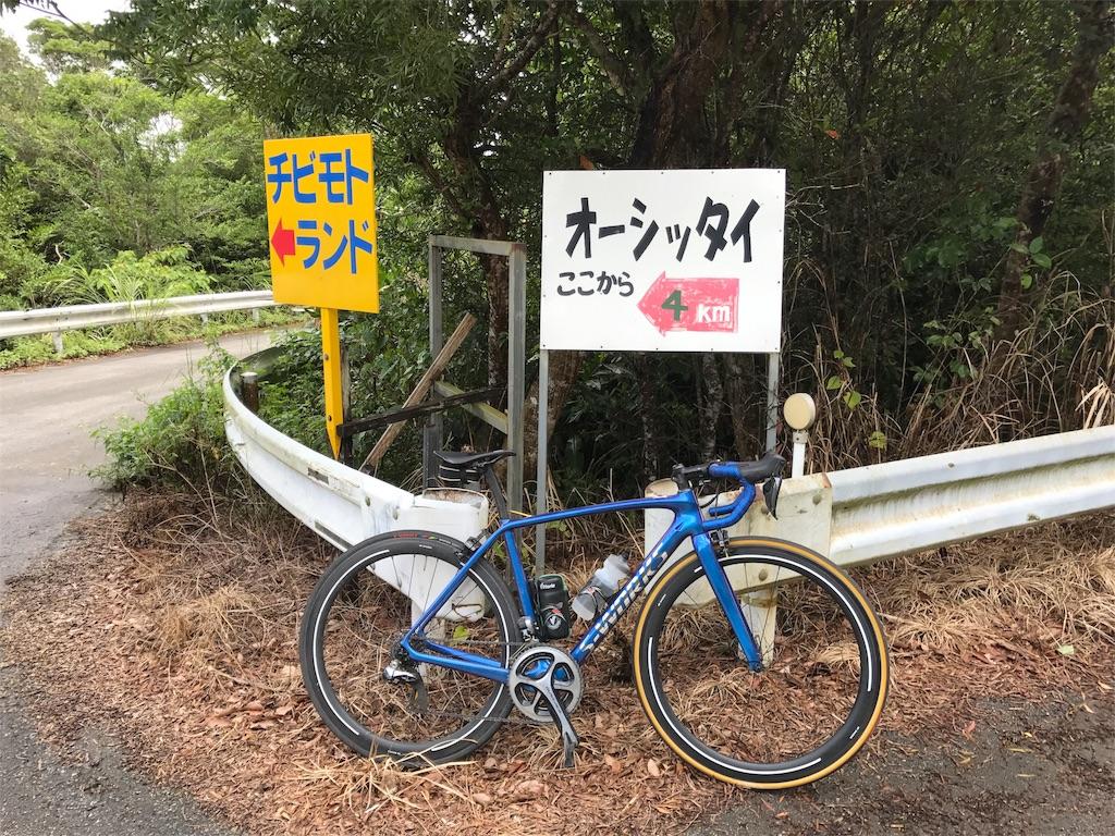 f:id:Shun_SHIDO:20170613213234j:image