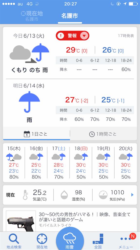 f:id:Shun_SHIDO:20170614012242p:image