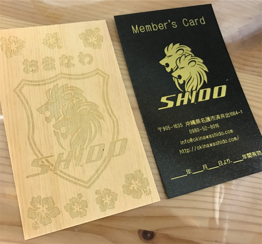 f:id:Shun_SHIDO:20170615004402j:image