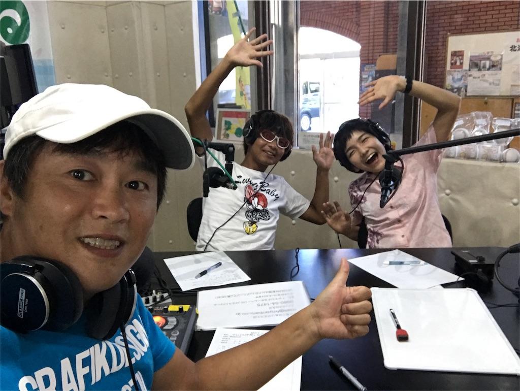 f:id:Shun_SHIDO:20170629091911j:image