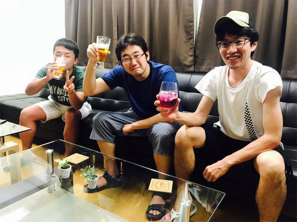 f:id:Shun_SHIDO:20170703014349j:image