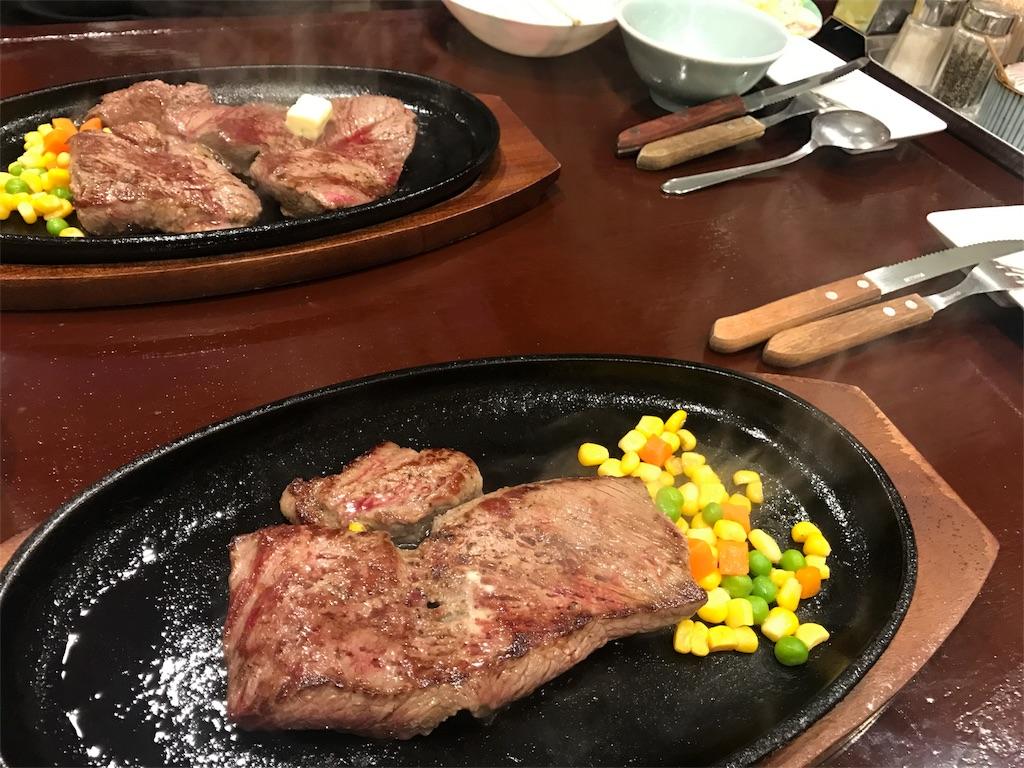 f:id:Shun_SHIDO:20170707013329j:image