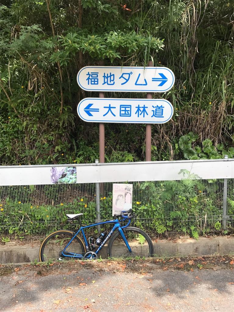 f:id:Shun_SHIDO:20170714224835j:image
