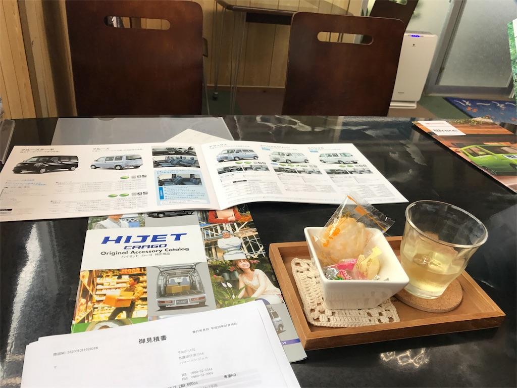 f:id:Shun_SHIDO:20170717231215j:image