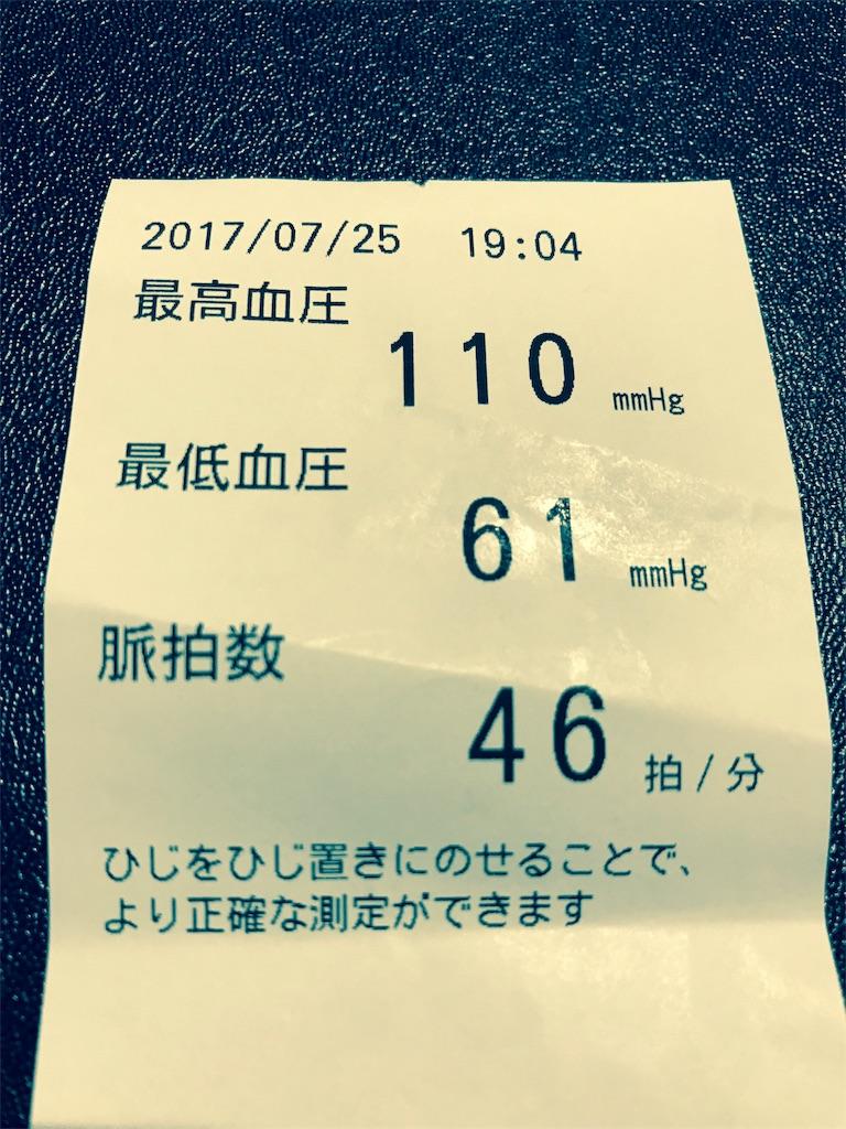 f:id:Shun_SHIDO:20170727083157j:image