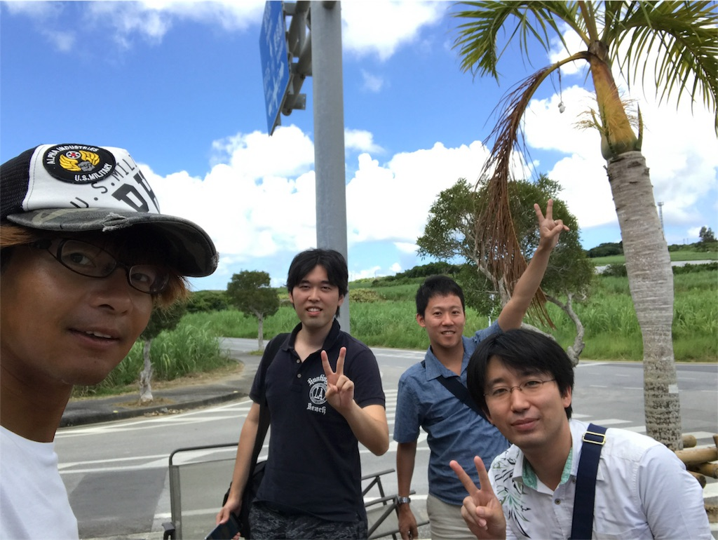 f:id:Shun_SHIDO:20170801232701j:image