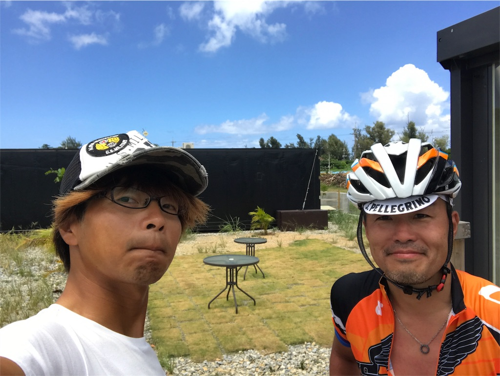 f:id:Shun_SHIDO:20170801232727j:image