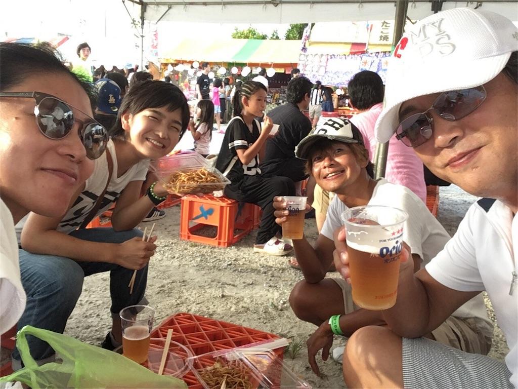 f:id:Shun_SHIDO:20170801232929j:image