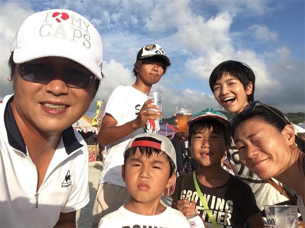 f:id:Shun_SHIDO:20170801232954j:image