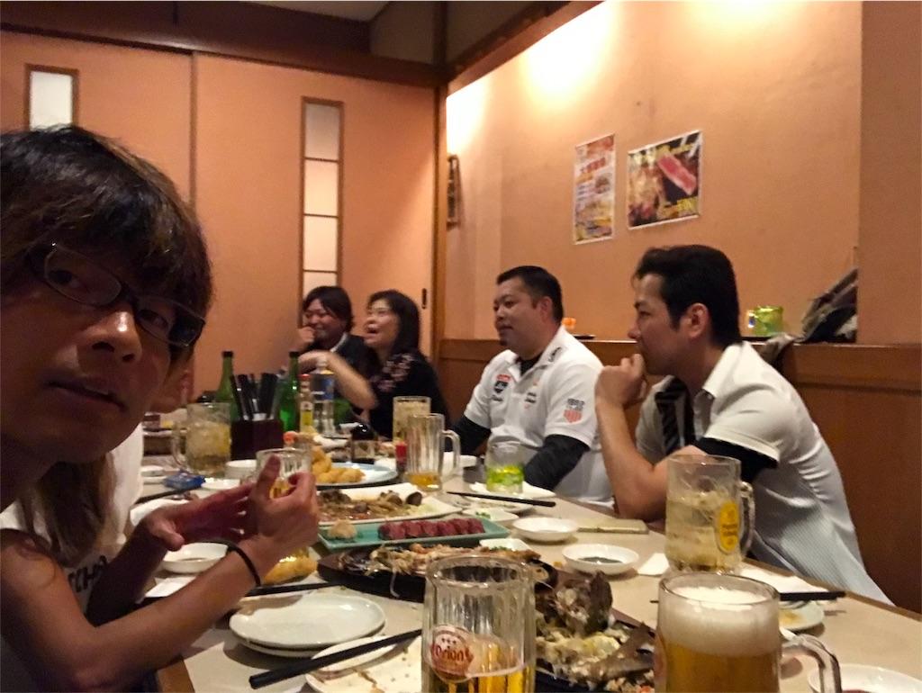 f:id:Shun_SHIDO:20170817230108j:image