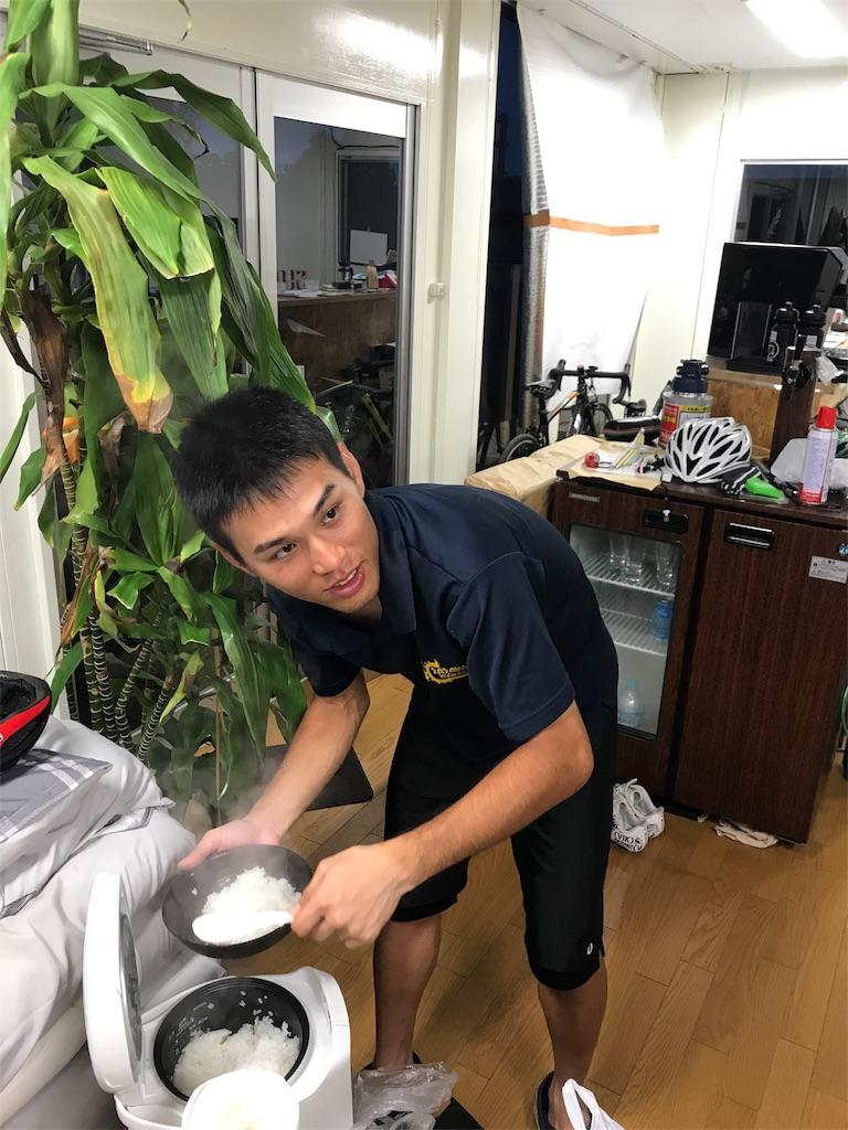 f:id:Shun_SHIDO:20170817231427j:image