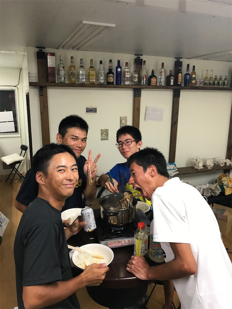 f:id:Shun_SHIDO:20170817231450j:image