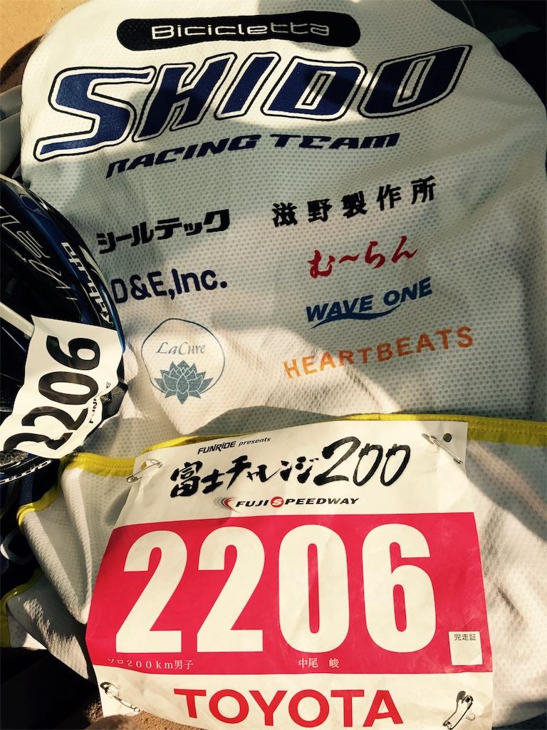 f:id:Shun_SHIDO:20170911124915j:image