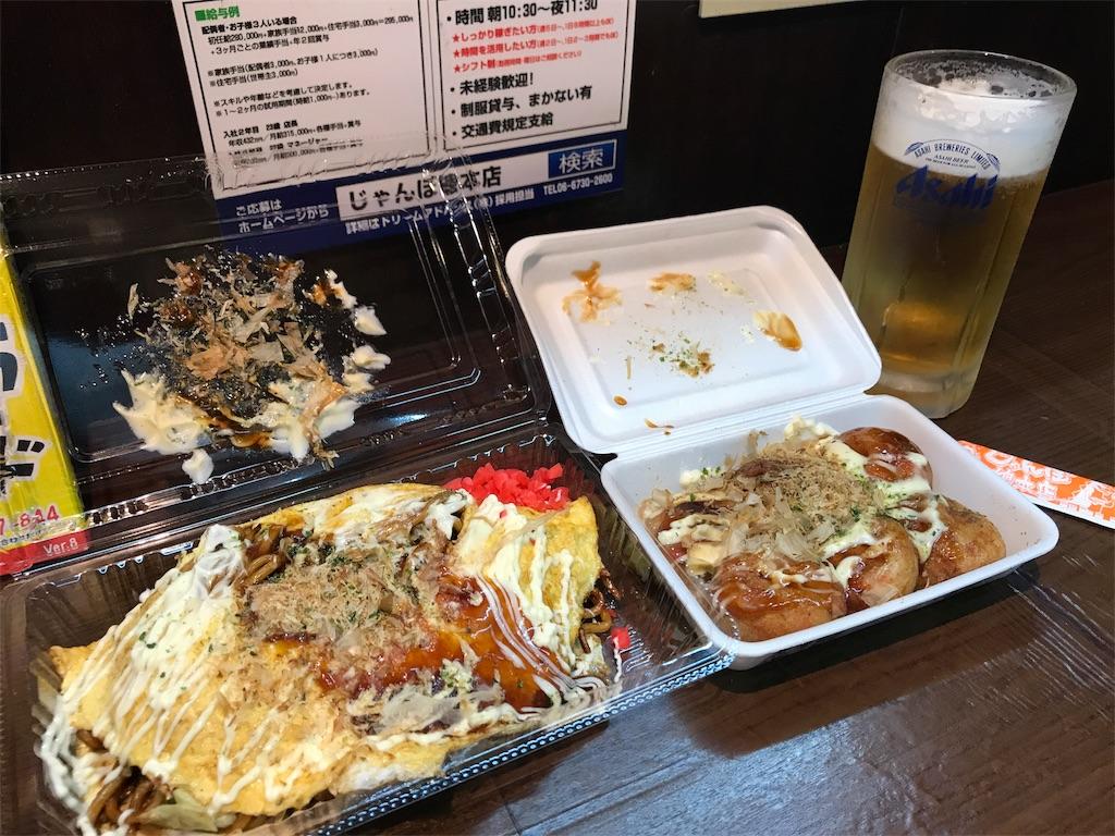 f:id:Shun_SHIDO:20170927002429j:image