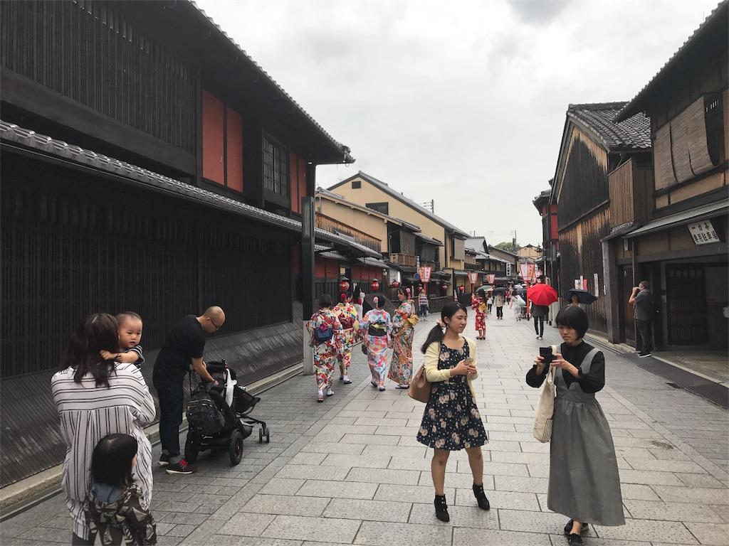 f:id:Shun_SHIDO:20170927003030j:image