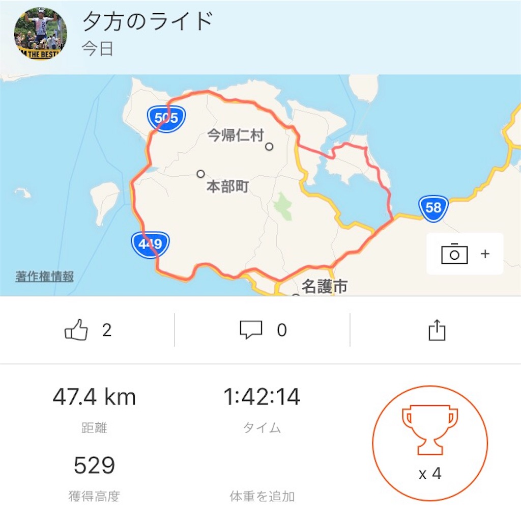 f:id:Shun_SHIDO:20171004010134j:image