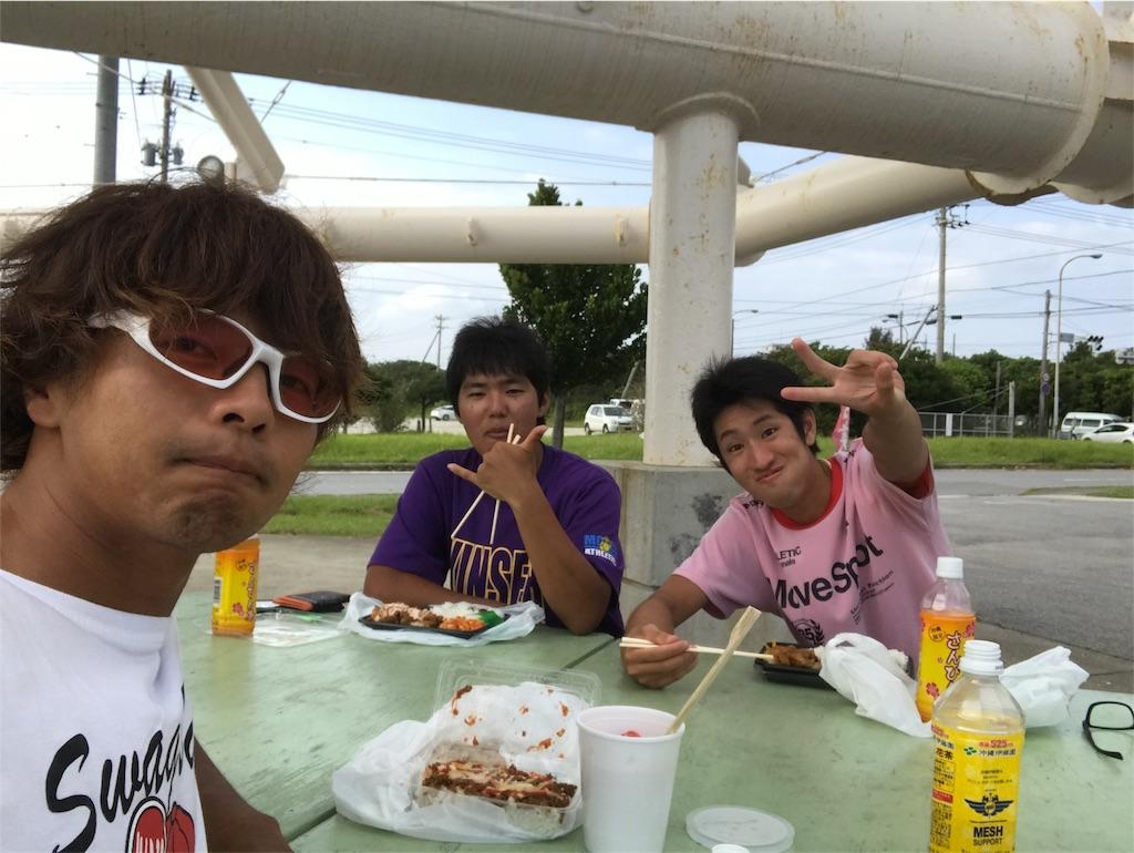 f:id:Shun_SHIDO:20171010123420j:image