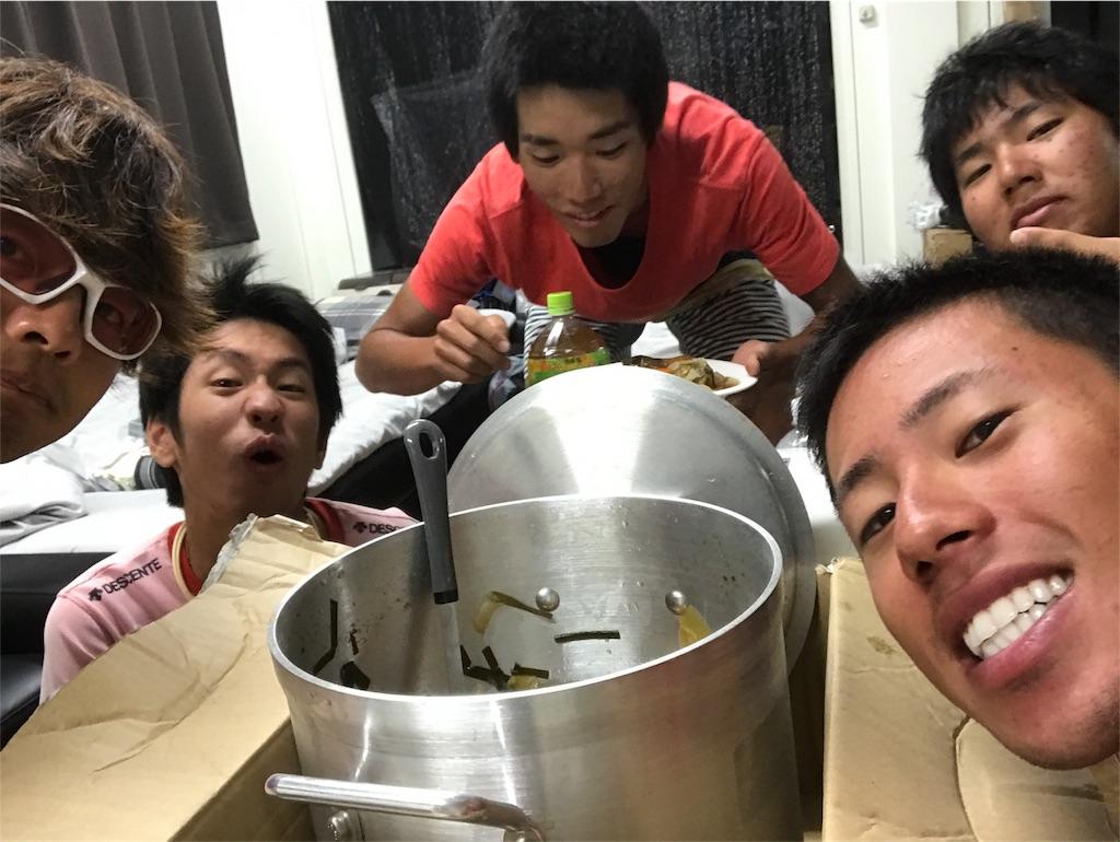 f:id:Shun_SHIDO:20171010124016j:image