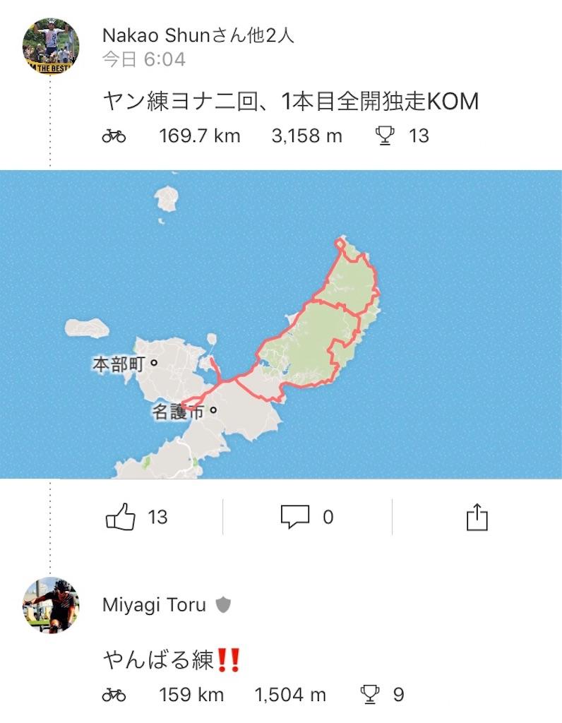 f:id:Shun_SHIDO:20171016194914j:image
