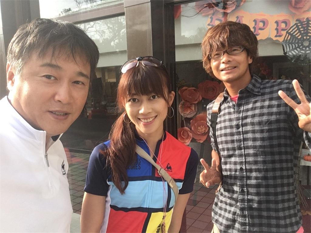 f:id:Shun_SHIDO:20171016221847j:image