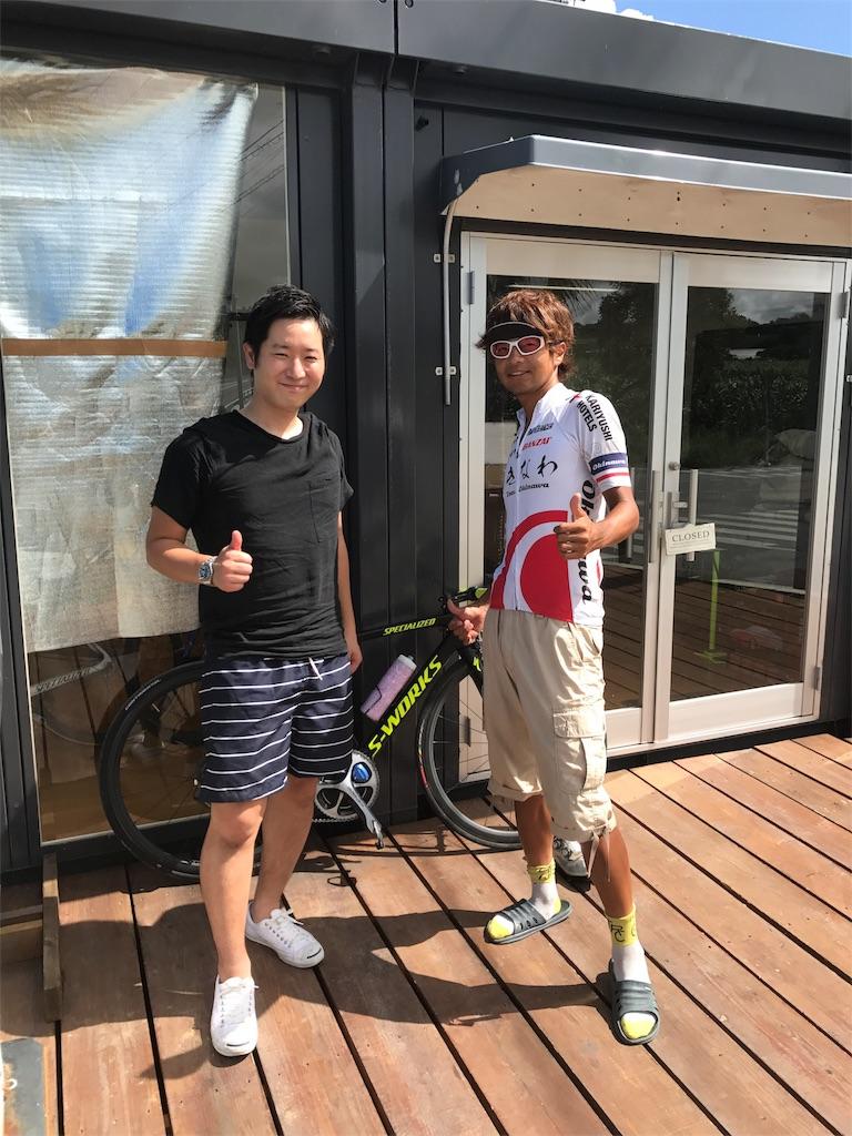 f:id:Shun_SHIDO:20171016224226j:image