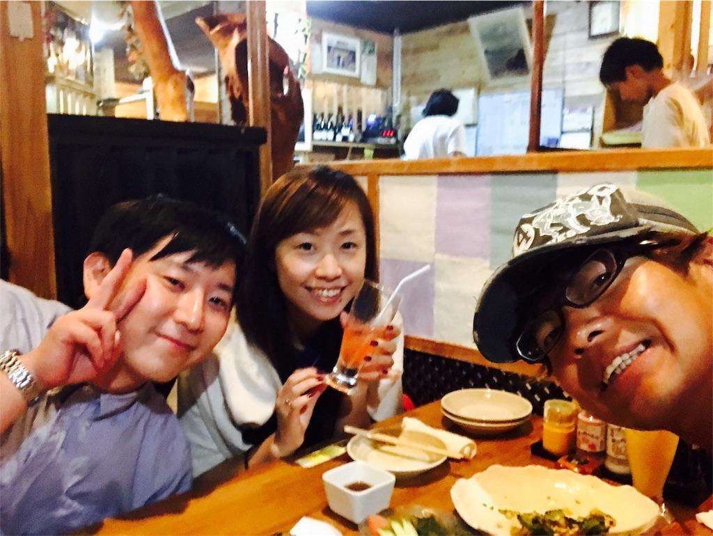f:id:Shun_SHIDO:20171016224323j:image