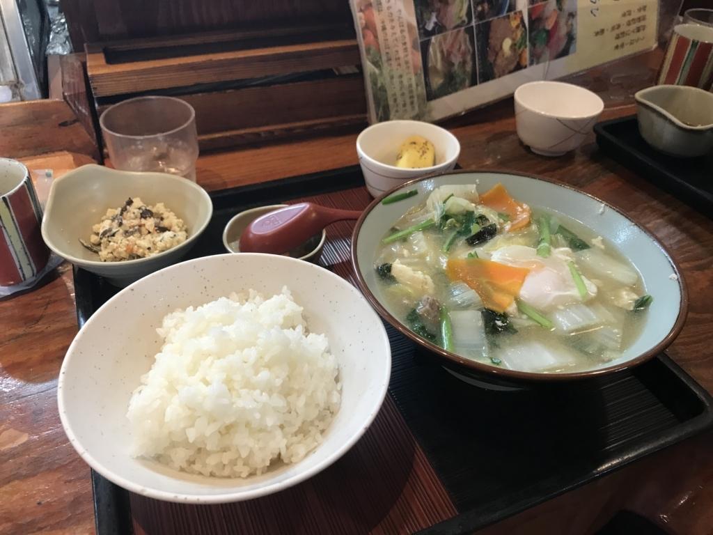 f:id:Shun_SHIDO:20171026092452j:plain