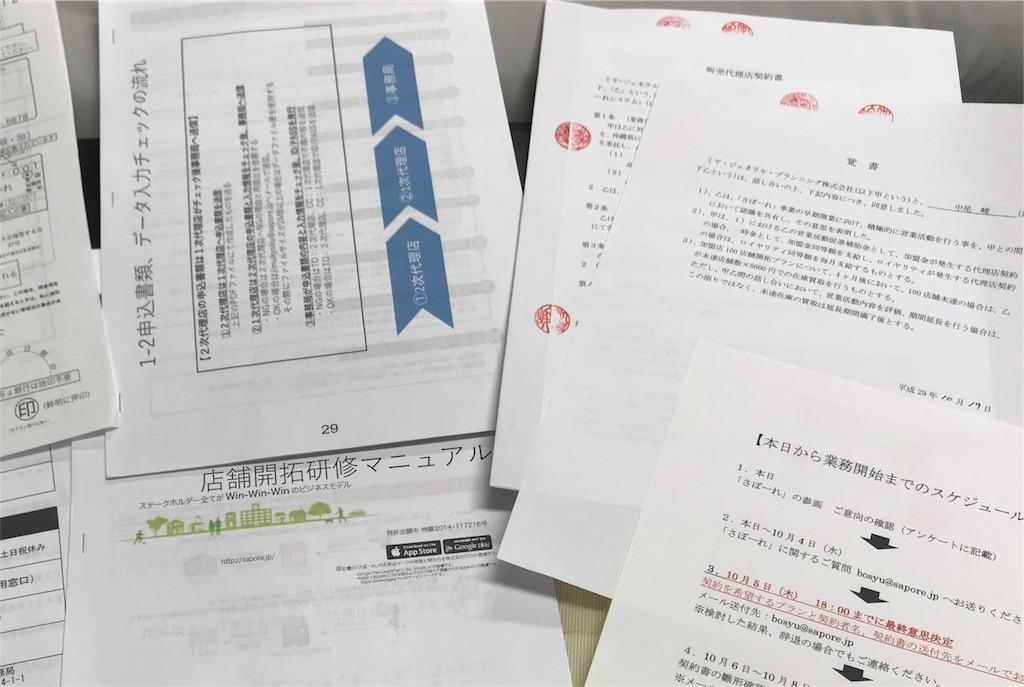 f:id:Shun_SHIDO:20171026223349j:image