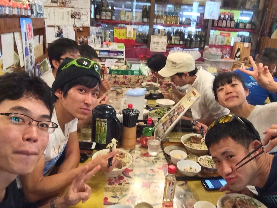 f:id:Shun_SHIDO:20171111232414j:plain