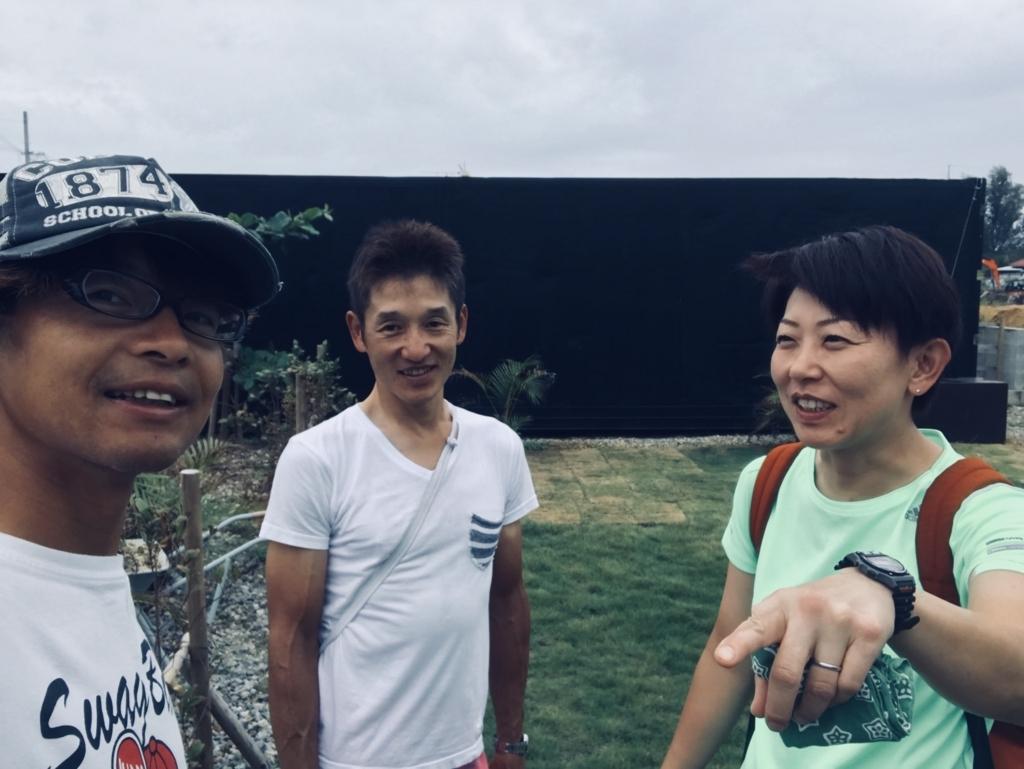 f:id:Shun_SHIDO:20171117223024j:plain