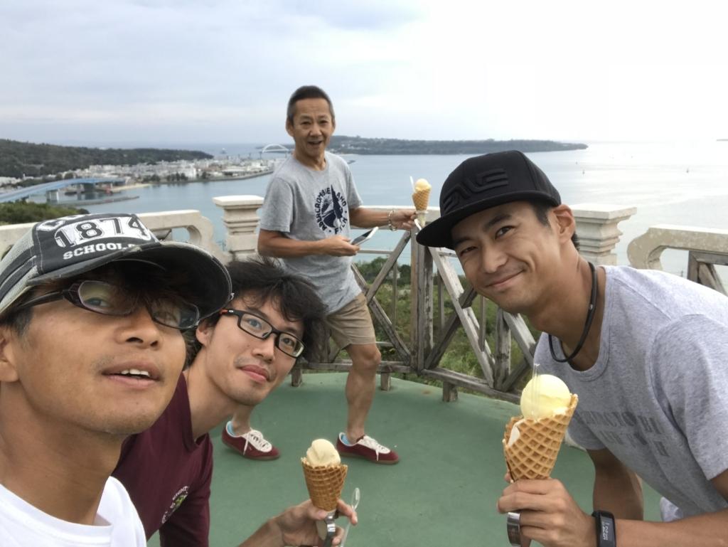 f:id:Shun_SHIDO:20171117223237j:plain