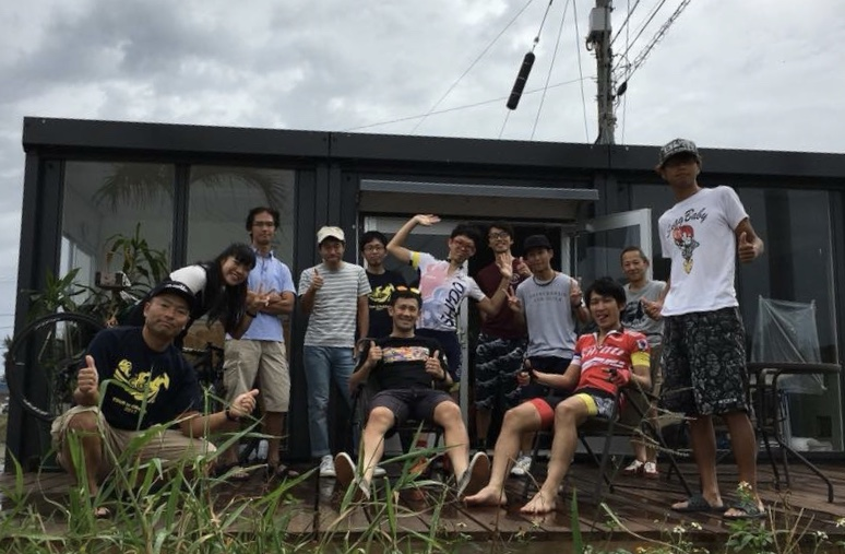 f:id:Shun_SHIDO:20171117223815j:plain