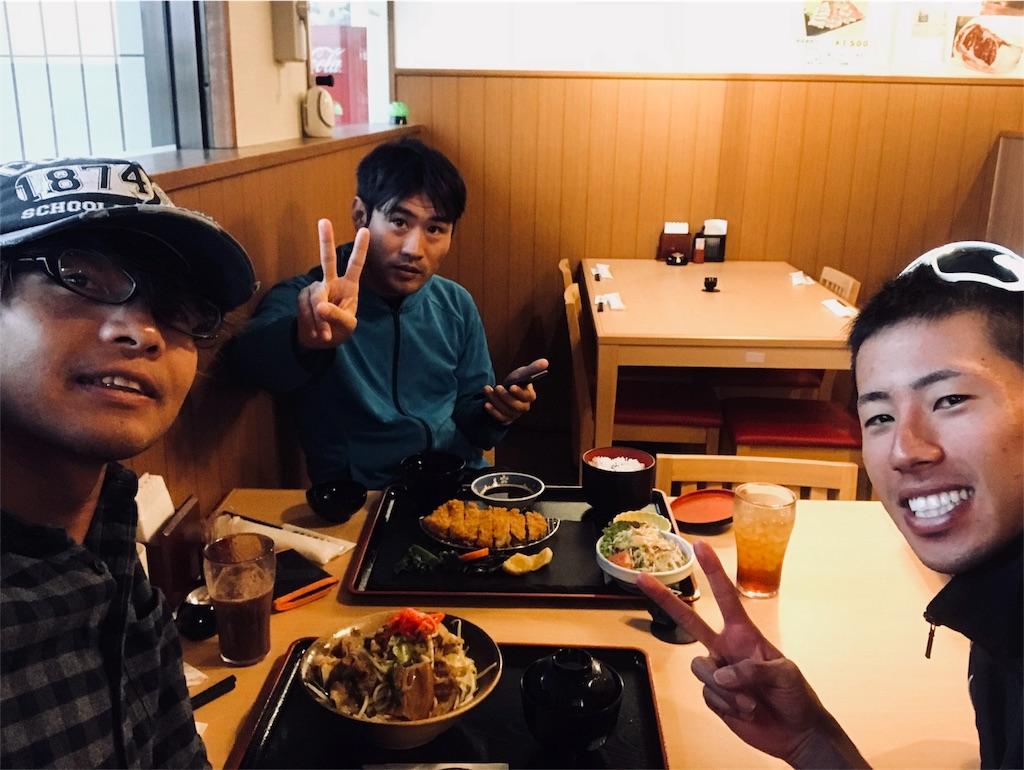 f:id:Shun_SHIDO:20171121195543j:image