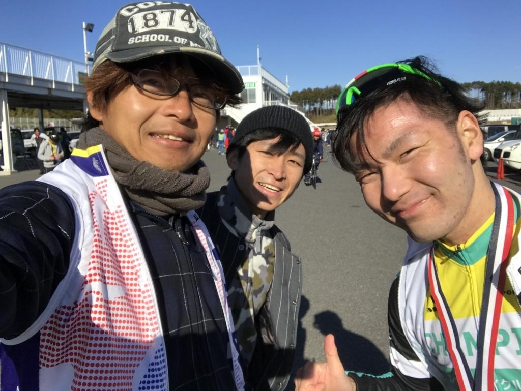 f:id:Shun_SHIDO:20171218100120j:plain