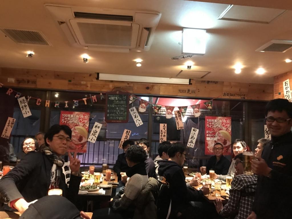 f:id:Shun_SHIDO:20171218100250j:plain