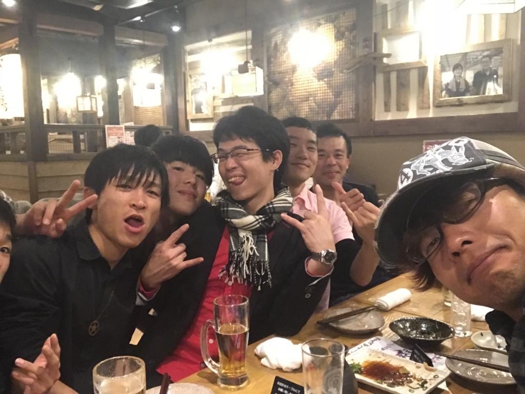 f:id:Shun_SHIDO:20171218100348j:plain