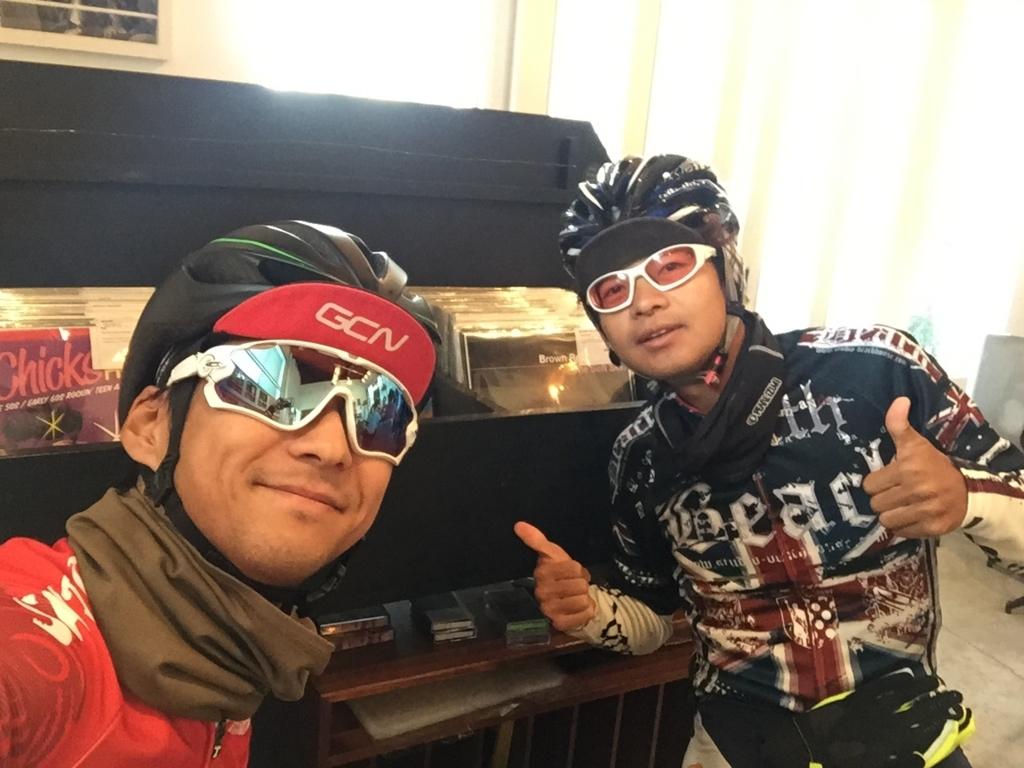 f:id:Shun_SHIDO:20171218101336j:plain