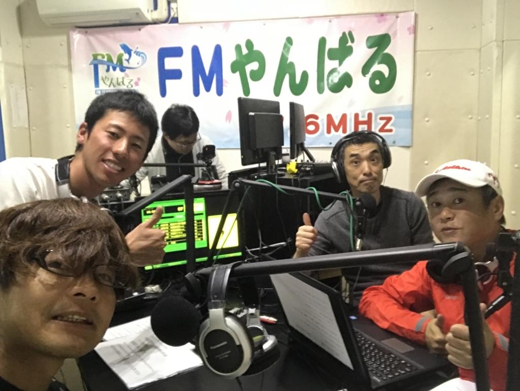 f:id:Shun_SHIDO:20171227234746j:plain