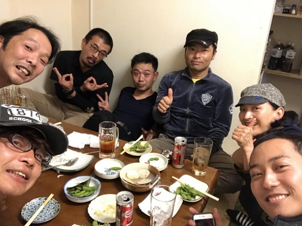 f:id:Shun_SHIDO:20171229212509j:plain