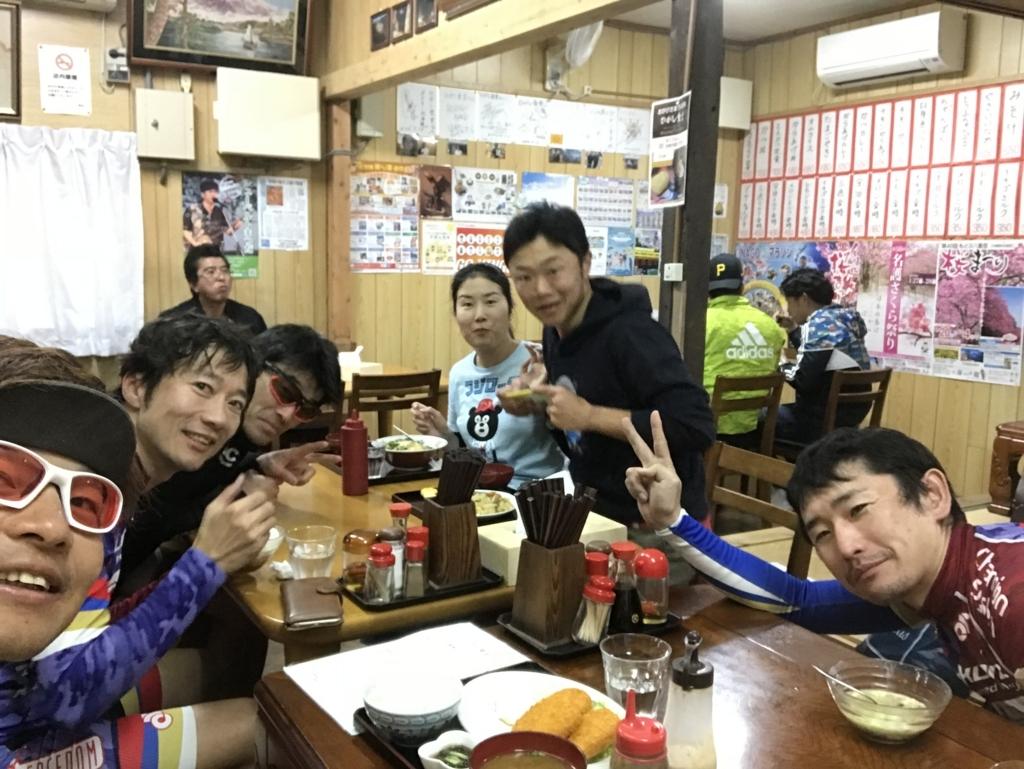 f:id:Shun_SHIDO:20180105080234j:plain