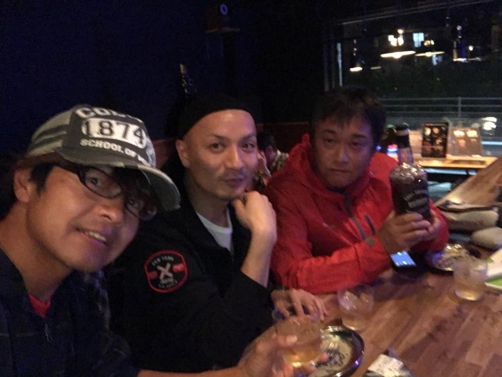 f:id:Shun_SHIDO:20180119211534j:plain