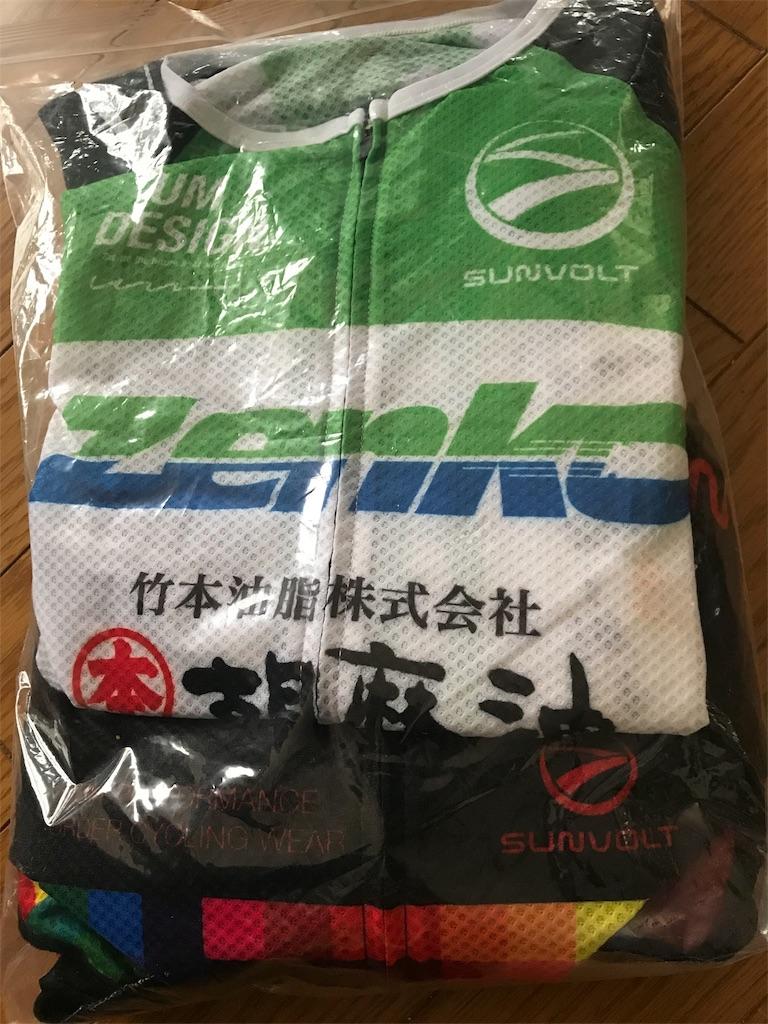 f:id:Shun_SHIDO:20180206130458j:image
